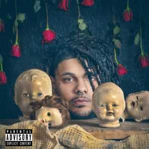 What I Please (feat. Denzel Curry)