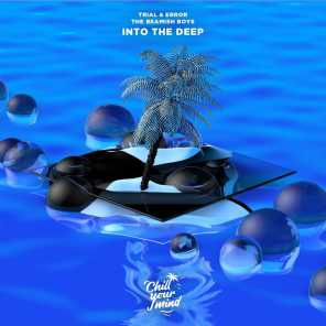 Into The Deep (feat. The Beamish Boys)