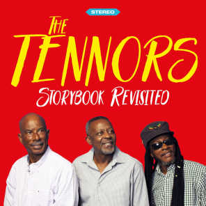 The Tennors