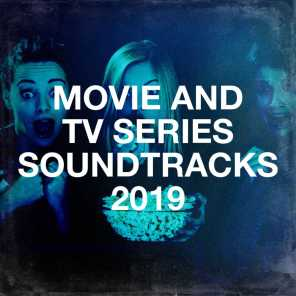 A Century of Movie Soundtracks, TV Theme Song Maniacs, Music-Themes