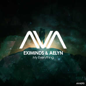 Eximinds and Aelyn