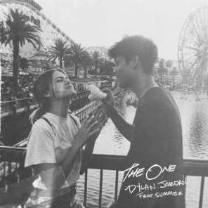 The One (feat. Summer)