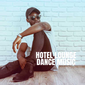 Lounge Cafe, Deep House and Ibiza Dance Party