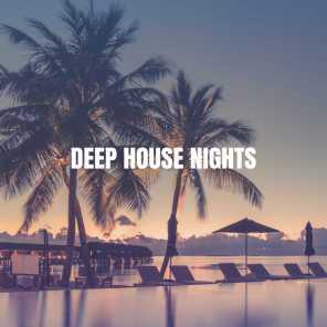 Chillout, Chillout Lounge and House Music