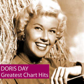 Greatest Chart Hits