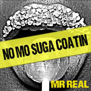 Mr. Real