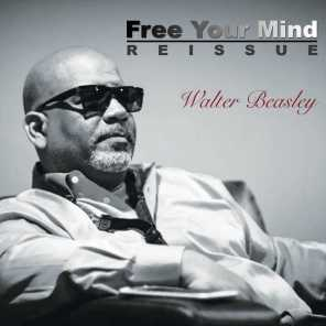 Free Your Mind (Reissue)