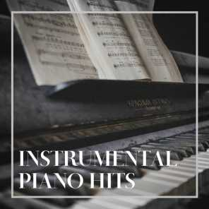 Easy Listening Piano, Oasis For Piano, Piano Dreamers