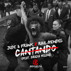 Jude & Frank, Raul Mendes feat. Bricia Helen