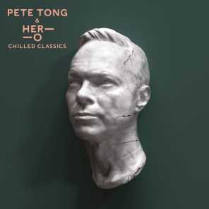 Pete Tong, HER-O & Jules Buckley
