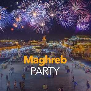 Maghreb Party