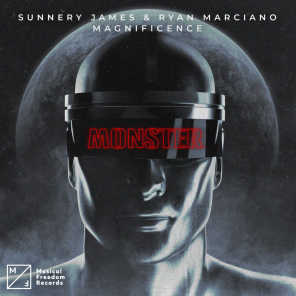 Sunnery James & Ryan Marciano, Magnificence