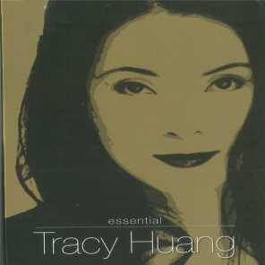 Tracy Huang