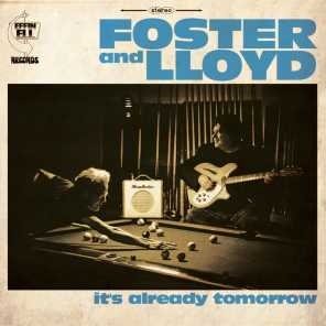Foster And Lloyd