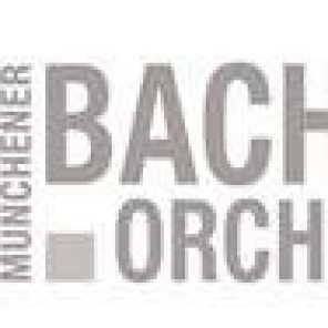 Münchener Bach-Orchester