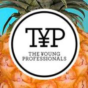 The Young Professionals