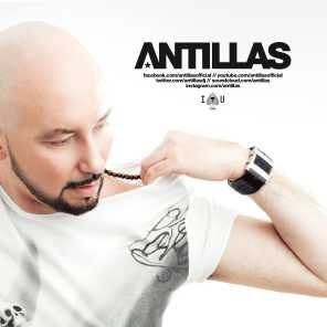 Antillas
