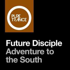 Future Disciple