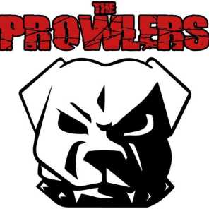 The Prowlers