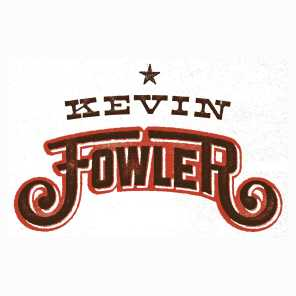Kevin Fowler