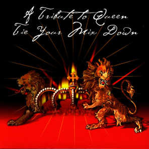 Various Artists - Queen Tribute