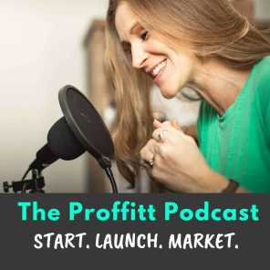 Strategic Podcast Partners: What are They, Where to Find Them & Examples of My Own