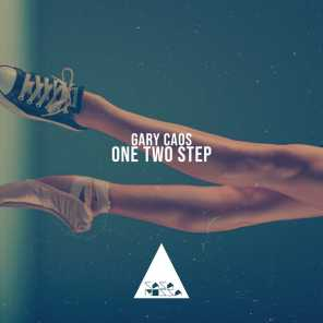 One Two Step