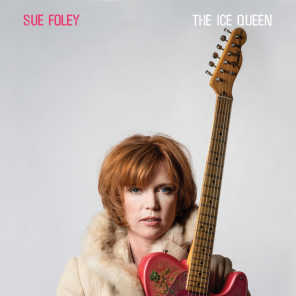 The Ice Queen (Deluxe Edition)