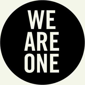 We Are One (feat. Octopizzo & Dr. Eppy)