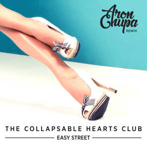 The Collapsable Hearts Club