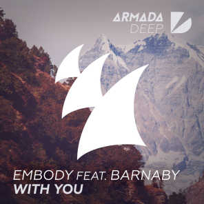 With You (feat. Barnaby)