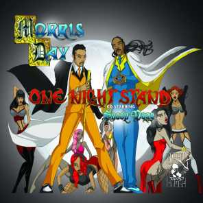 One Night Stand (feat. Snoop Dogg)
