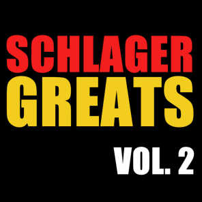 Schlager Greats, Vol. 2