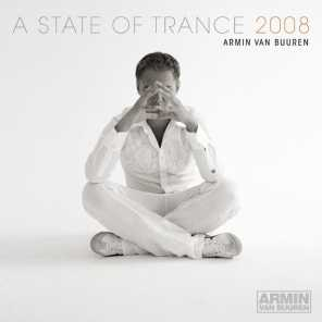 A State Of Trance 2008 (Mixed by Armin van Buuren)