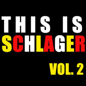 This Is Schlager, Vol. 2