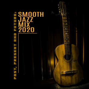 Acoustic Hits, Relaxing Jazz Music