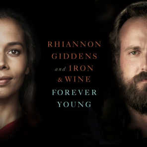 Rhiannon Giddens and Iron & Wine