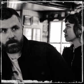 Mick Flannery & SON