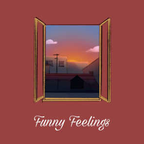 Funny Feelings (High School Diary, Pt. 3)