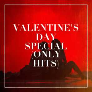 Love Affair, The Love Unlimited Orchestra, 2015 Love Songs