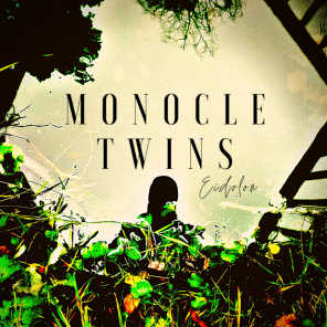 Monocle Twins