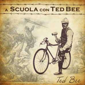 Ted Bee