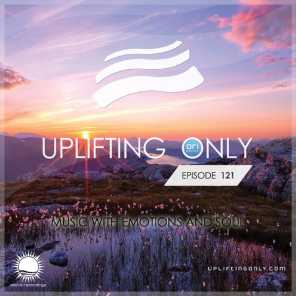 Uplifting Only Episode 121 (incl. Vocal Trance)