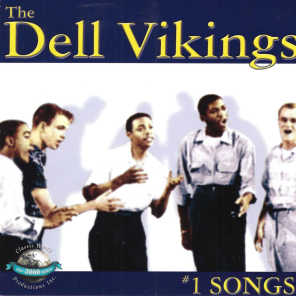 Dell Vikings