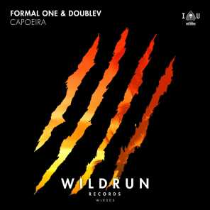 Formal One & DoubleV