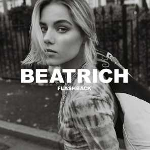Beatrich