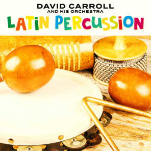 David Carroll And His Orchestra