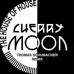 Cherrymoon Trax & Thomas Schumacher