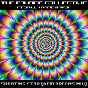 The Bounce Collective