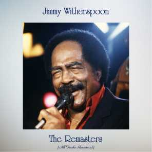 Jimmy Witherspoon (Federal 1953)